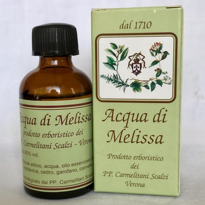 acqua30ml